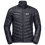 Thumbnail: Men's Steting Peak 3-in-1 Jacket