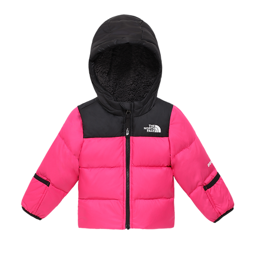 Infant's Moondoggy 2.0 Down Jacket