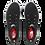 Thumbnail: Men's Oscilate Shoes
