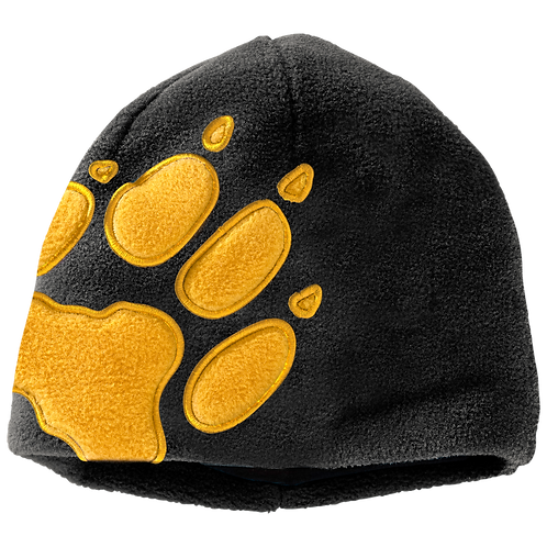 Kid's Front Paw Beanie