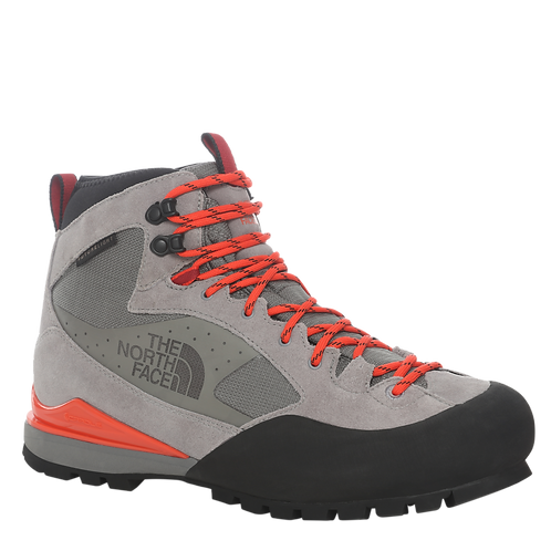 Men's Verto S3K III FutureLight™ Boots