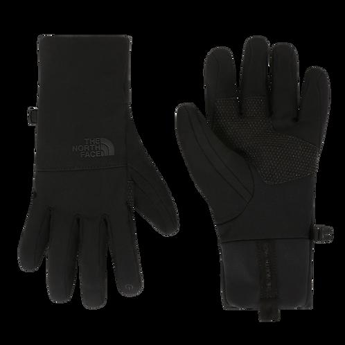 Women's Apex+ Etip Gloves