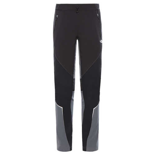 Women's Heavyweight Logo Trousers
