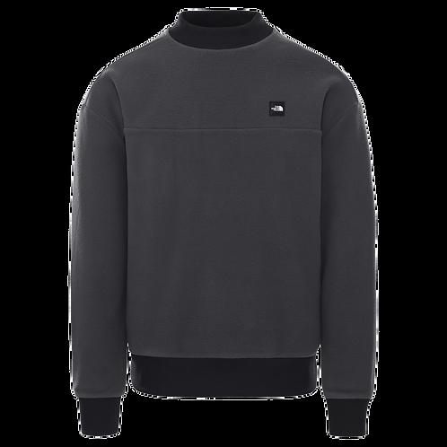Fleeski Sweater