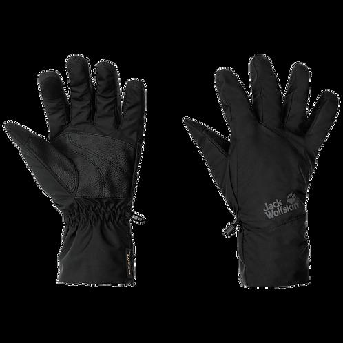 Texapore Basic Gloves