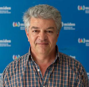 Pablo Mazzini.jpg