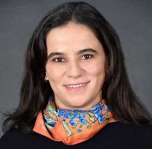 María_Caridad_Araujo.JPG