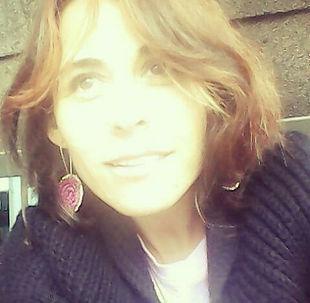 Claudia Saavedra.jpg