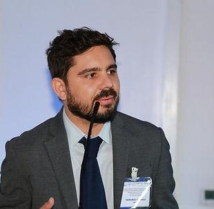 Gerardo Escaroz.jpg