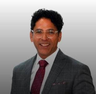 Dr._Juan_Alfonso_Mejía_López.JPG