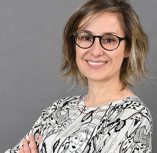Marta Rubio-Codina.JPG