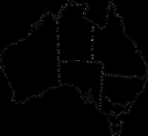australia-23497_1280.png