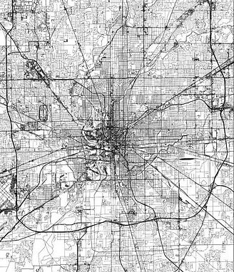 indy map.jpg