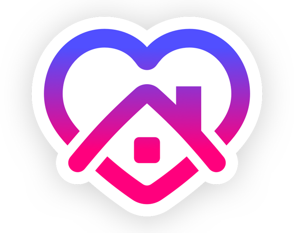 instagram-stay-home-logo.png