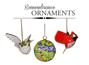 Remembrance Ornaments for web (1).png