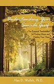 Understanding Suicide Grief.jpg