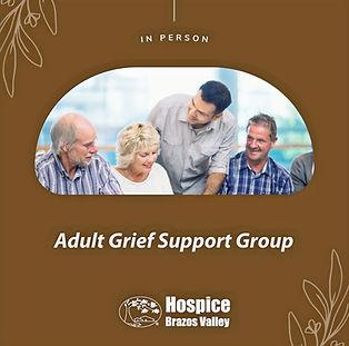 Adult Grief Support-Brenham 2_edited.jpg