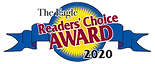 RC Winner logo 2020.png