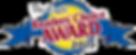 RC_2019_logo.png