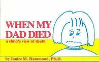 When my Dad died.jpg