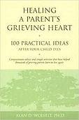 Healing a parents grieving heart.jpg