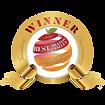 BOBV 2020 Winner Logo RGB.png