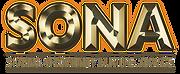 SONA Logo.png