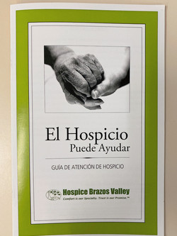 HospiceCanHelpSpanish