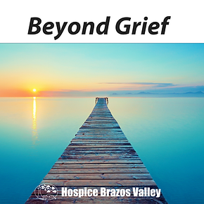 Beyond Grief 2021.png