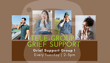 Grief%20Support%20Brenham%20Fall%202020%