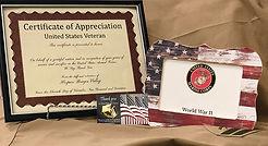 We Honor Veterans certificate_edited.jpg