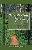 Understanding your grief.jpg