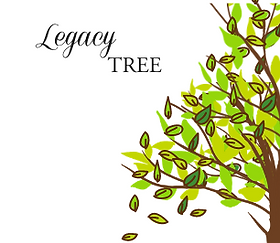 Legacy Tree for web (1).png