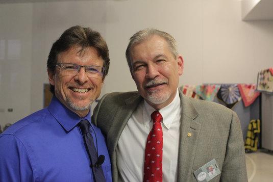 Gary and Craig.JPG
