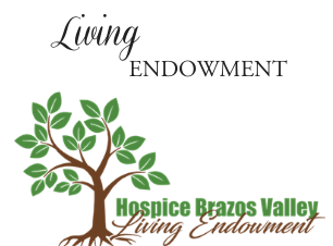 Living Endowment for web.png