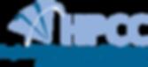 CHPN logo.png