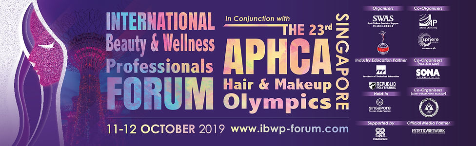 IBWP/APHCA