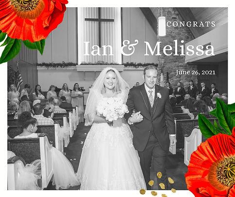 Ian & Melissa Web Post_edited.jpg