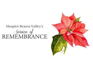 Copy of Service of Remembrance.png
