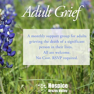 Adult Grief Group - Bryan (2).png