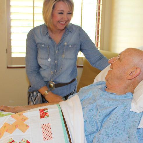 IPF patient.jpg
