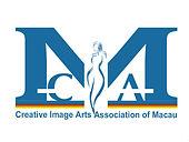 CIAM-logo .jpg