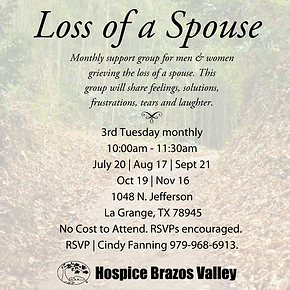 Loss of a spouse.png