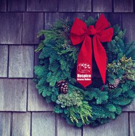 Wreath Sale HBV 2020 (1).png