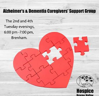 Alzheimer's & Dementia Caregivers' Support Group_edited.jpg