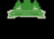 Christmas Market Logo 4 (2).png