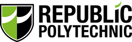 RP Logo-CMYK-High-Res.png
