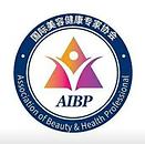 AIBP.png