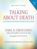 Talking about Death.jpg