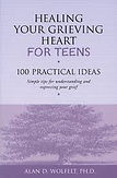 healing your grieving heart for teens.jp